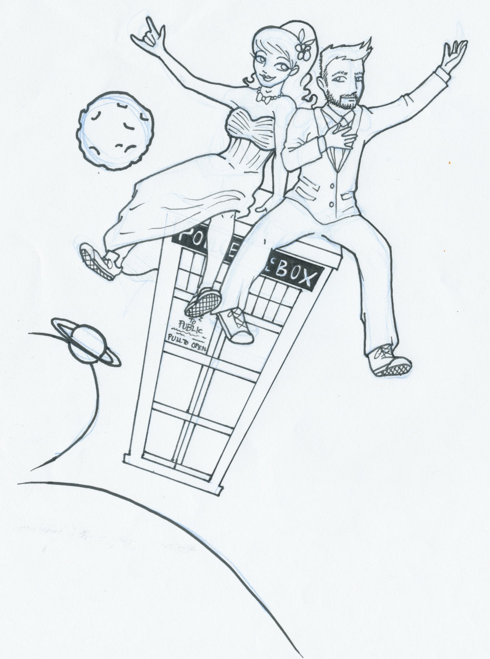 cartoons sketches krista kelly u0027s portfolio